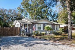Photo of 1010 W Berry Avenue, TAMPA, FL 33603 (MLS # T3152443)