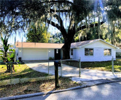 Photo of 515 Lakeview Avenue, SEFFNER, FL 33584 (MLS # T3152452)