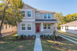 Photo of 710 W Idlewild Avenue, TAMPA, FL 33604 (MLS # T3152539)