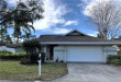 Photo of 13606 Clubside Drive, TAMPA, FL 33624 (MLS # T3152557)