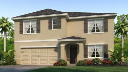 Photo of 30841 Summer Sun Loop, WESLEY CHAPEL, FL 33545 (MLS # T3152652)