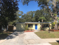 Photo of 1715 W Ferris Avenue, TAMPA, FL 33603 (MLS # T3152807)