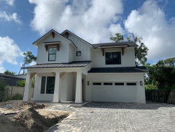 Photo of 2724 Eastern Parkway, WINTER PARK, FL 32789 (MLS # T3153370)
