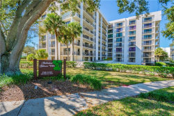 Photo of 150 Belleview Boulevard, Unit 301, BELLEAIR, FL 33756 (MLS # T3153749)