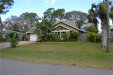Photo of 5630 Datura, COCOA, FL 32927 (MLS # T3153884)