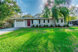 Photo of 9328 Forest Hills, TAMPA, FL 33612 (MLS # T3154049)