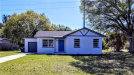 Photo of 1215 Eldridge Street, CLEARWATER, FL 33755 (MLS # T3154148)