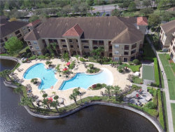 Photo of 1640 Villa Capri Circle, Unit 108, ODESSA, FL 33556 (MLS # T3154418)