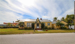 Photo of 14000 Vivian Drive, MADEIRA BEACH, FL 33708 (MLS # T3154647)