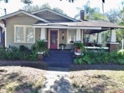 Photo of 1001 E Ellicott Street, TAMPA, FL 33603 (MLS # T3155163)