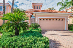 Photo of 1620 Sand Key Estates Court, CLEARWATER BEACH, FL 33767 (MLS # T3155307)