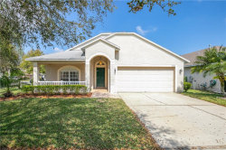 Photo of 15426 Montilla Loop, TAMPA, FL 33625 (MLS # T3155527)