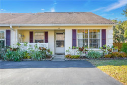 Photo of 360 Gloucester Street, SAFETY HARBOR, FL 34695 (MLS # T3156360)