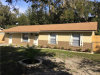 Photo of 14632 State Street, DADE CITY, FL 33523 (MLS # T3156467)