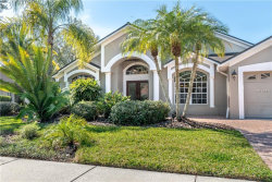 Photo of 15008 Lakeside Cove Court, ODESSA, FL 33556 (MLS # T3156599)