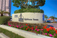 Photo of 1290 Gulf Boulevard, Unit 2007, CLEARWATER, FL 33767 (MLS # T3156647)