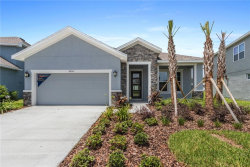 Photo of 2853 Posada Lane, ODESSA, FL 33556 (MLS # T3156650)