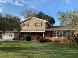 Photo of 504 Charles Place, BRANDON, FL 33511 (MLS # T3156807)