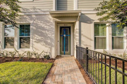 Photo of 1122 Mahonia Court, LAKE MARY, FL 32746 (MLS # T3156896)