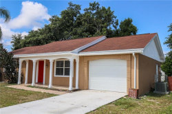 Photo of 3513 Edenwood Drive, HOLIDAY, FL 34691 (MLS # T3156933)