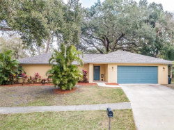 Photo of 65 Harbor Oaks Circle, SAFETY HARBOR, FL 34695 (MLS # T3157071)
