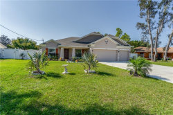 Photo of 13238 Linden Drive, SPRING HILL, FL 34609 (MLS # T3157169)