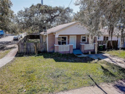 Photo of 1511 E Ida Street, TAMPA, FL 33610 (MLS # T3157325)