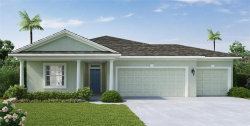 Photo of 12424 Brick Cobblestone, RIVERVIEW, FL 33579 (MLS # T3157435)