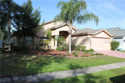 Photo of 1813 Cattleman Drive, BRANDON, FL 33511 (MLS # T3157462)