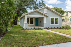 Photo of 4527 3rd Avenue S, ST PETERSBURG, FL 33711 (MLS # T3157518)