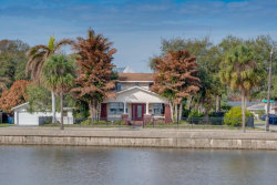 Photo of 401 S Bermuda Boulevard, TAMPA, FL 33605 (MLS # T3157570)