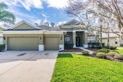 Photo of 5910 Jefferson Park Drive, TAMPA, FL 33625 (MLS # T3157590)