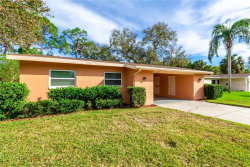 Photo of 4435 Huntington Street Ne, ST PETERSBURG, FL 33703 (MLS # T3157594)