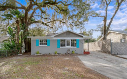 Photo of 7216 N Highland Avenue, TAMPA, FL 33604 (MLS # T3157596)