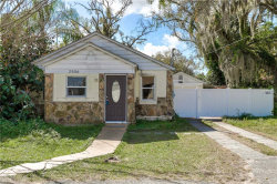 Photo of 2506 W Marquette Avenue, TAMPA, FL 33614 (MLS # T3157598)