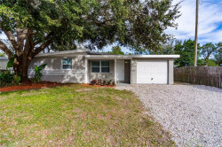 Photo of 10905 N 22nd Street, TAMPA, FL 33612 (MLS # T3157600)
