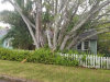 Photo of 2208 3rd Avenue W, BRADENTON, FL 34205 (MLS # T3157615)