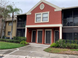 Photo of 10509 Waterview Court, Unit 71, TAMPA, FL 33615 (MLS # T3157624)