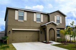 Photo of 10312 Boggy Moss Dr, RIVERVIEW, FL 33578 (MLS # T3157639)