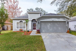 Photo of 5301 Watson Road, RIVERVIEW, FL 33578 (MLS # T3157646)
