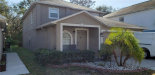Photo of 10412 River Bream Drive, RIVERVIEW, FL 33569 (MLS # T3157668)