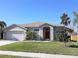Photo of 19910 Wyndmill Circle, ODESSA, FL 33556 (MLS # T3157688)