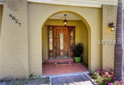 Photo of 6827 Twelve Oaks Boulevard, TAMPA, FL 33634 (MLS # T3157710)