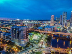 Photo of 275 Bayshore Boulevard, Unit 1504, TAMPA, FL 33606 (MLS # T3157738)