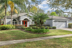 Photo of 10156 Whisper Pointe Drive, TAMPA, FL 33647 (MLS # T3157758)