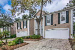 Photo of 2525 W Maryland Avenue, Unit A, TAMPA, FL 33629 (MLS # T3157776)