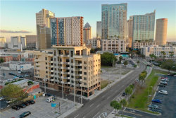 Photo of 1108 N Franklin Street, Unit 306, TAMPA, FL 33602 (MLS # T3157798)