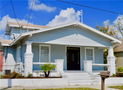Photo of 2331 W La Salle Street, TAMPA, FL 33607 (MLS # T3157804)