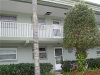 Photo of 1433 S Belcher Road, Unit B11, CLEARWATER, FL 33764 (MLS # T3157864)