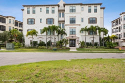 Photo of 5707 Yeats Manor Drive, Unit 302, TAMPA, FL 33616 (MLS # T3157873)